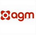 Zie alle modellen van Agm