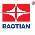 Uw online Baotian onderdelen garage