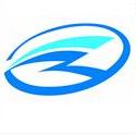 Uw online Benzhou onderdelen garage