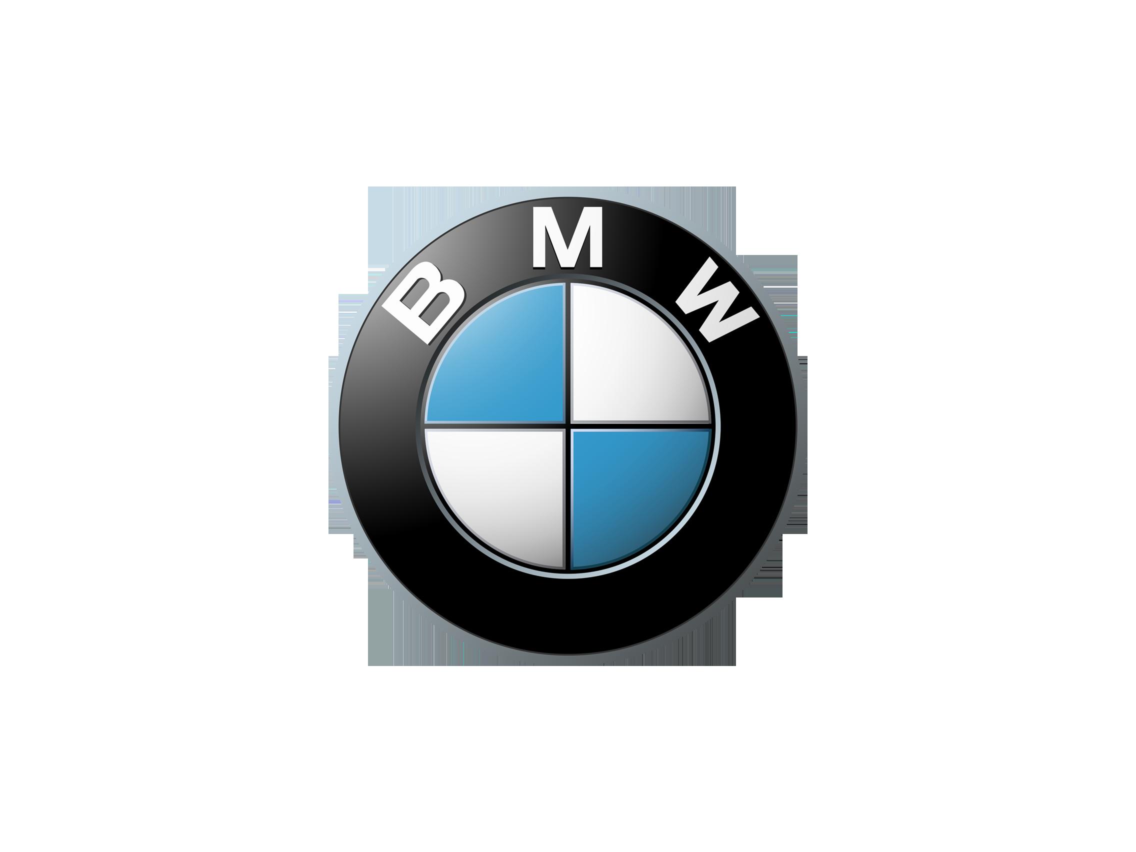 De onderdelen catalogus van de Bmw S1000RR  (K67) 2019, 1000cc