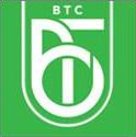 Zie alle modellen van Btc