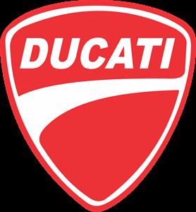 De onderdelen catalogus van de Ducati Ducati_Streetfighter S__2012_(Streetfighter) 531