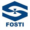 Uw online Fosti onderdelen garage