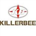 Uw online Killerbee onderdelen garage