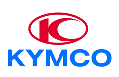 Uw online Kymco onderdelen garage