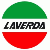 Zie alle modellen van Laverda