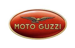 De onderdelen catalogus van de Moto Guzzi California Stone Touring Pi Cat 1100 2003, 1100cc