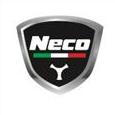 Uw online Neco onderdelen garage