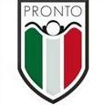 Zie alle modellen van Pronto