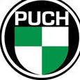 Zie alle modellen van Puch