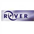 Uw online Rover onderdelen garage