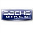 Uw online Sachs onderdelen garage