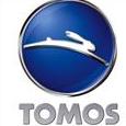 Uw online Tomos onderdelen garage