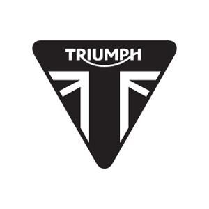 Uw online Triumph onderdelen garage