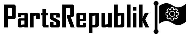 PartsRepublik